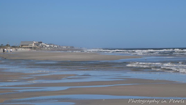 Beachscape-1-2