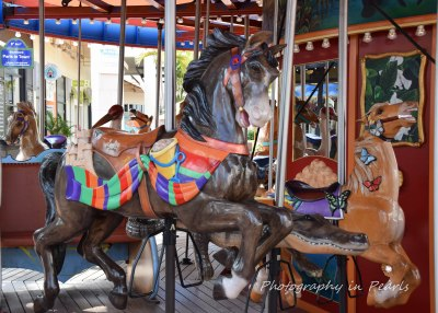 Carousel 11