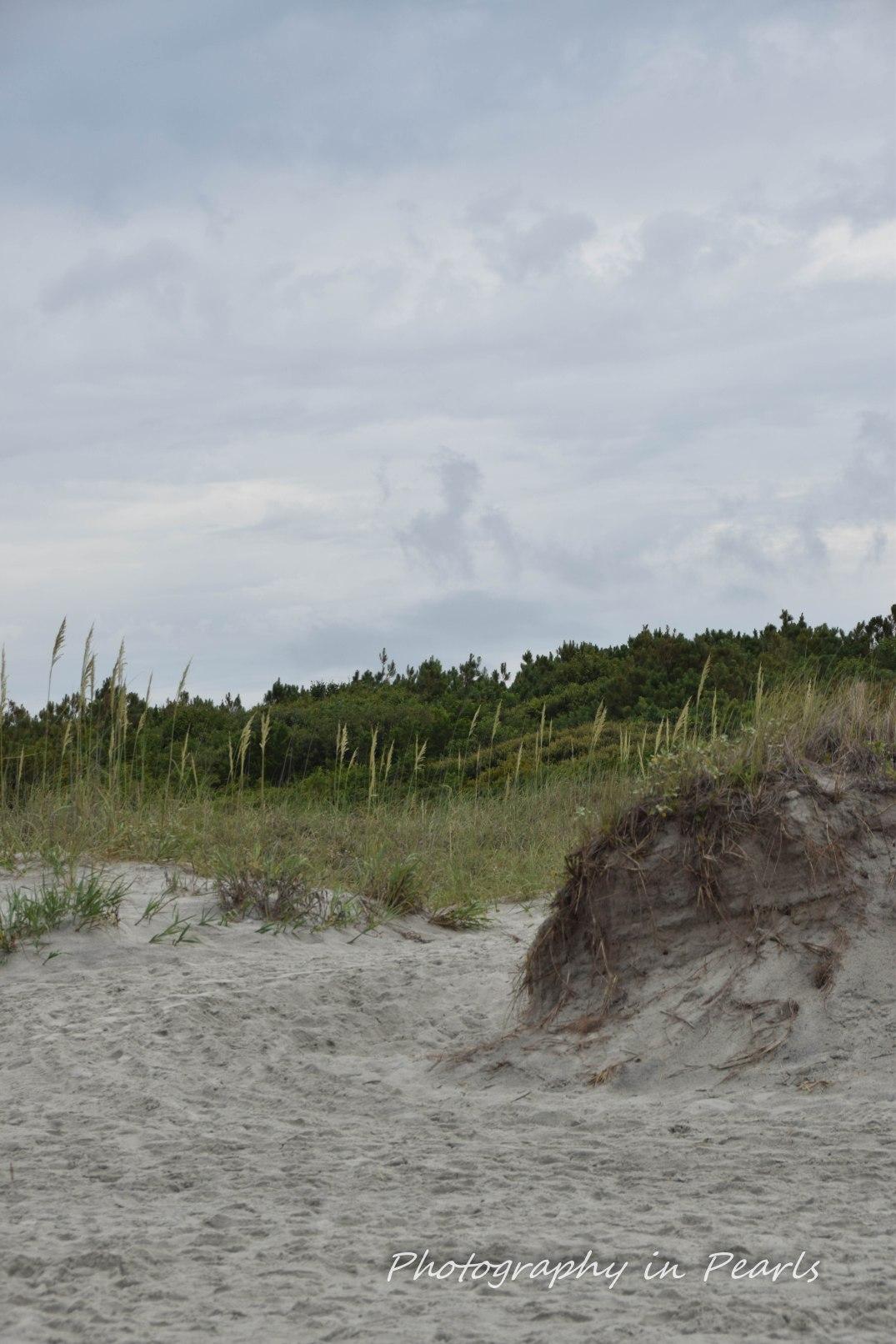 Beach-3