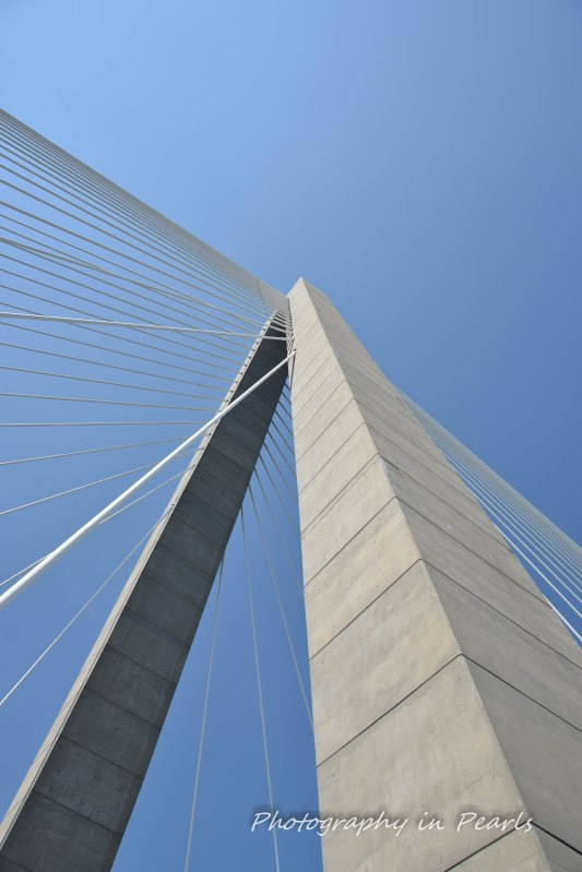 Bridges-Arthur Ravenell-18