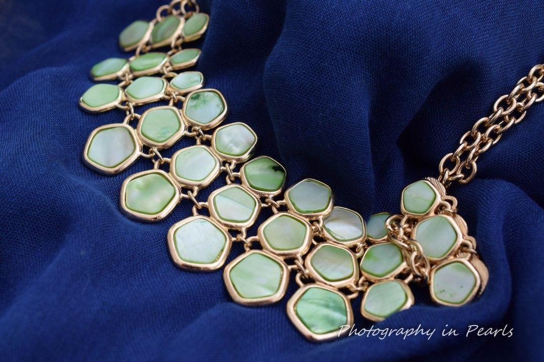 Jewelry-11
