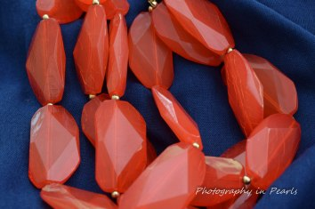 Jewelry-13