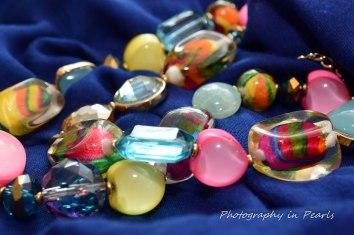 Jewelry-16