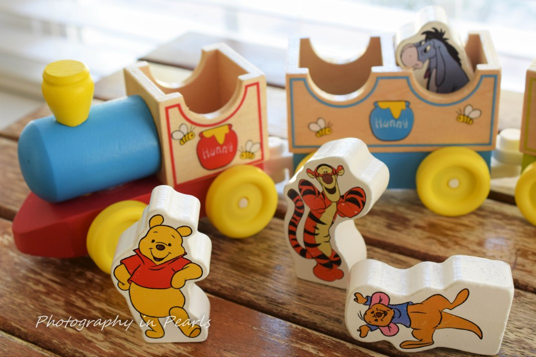 Pooh 2 - Watermarked