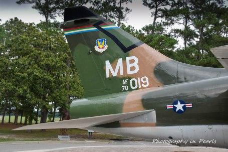 warbird-park-11