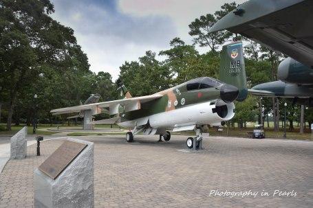 warbird-park-8