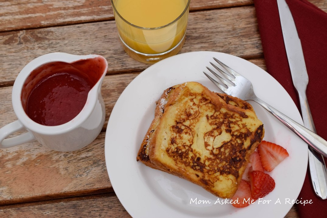 French Toast with Strawberry Sauce.jpg