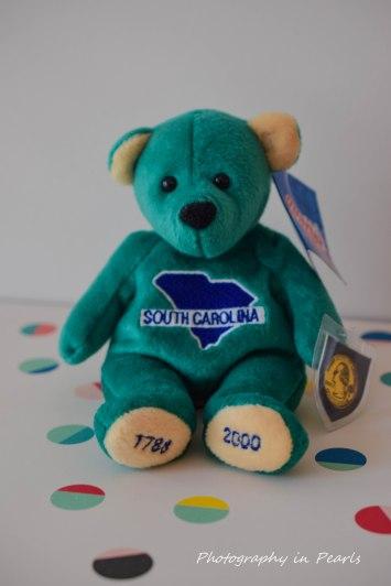 SC Bear 2