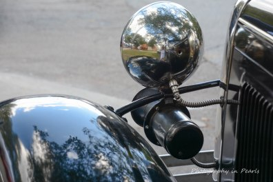 1931 Model A 3