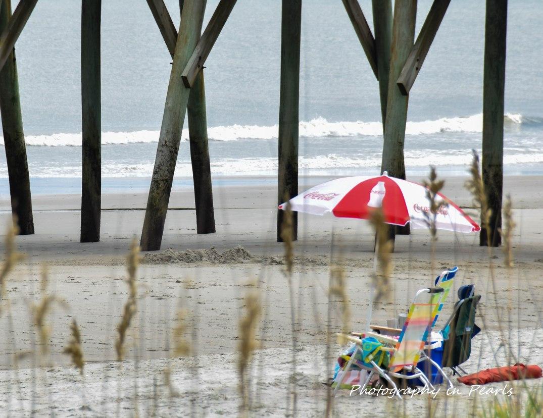 Beach -7